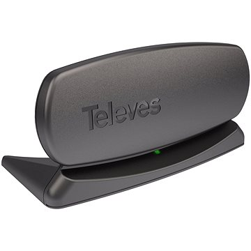 Televes INNOVA BOSS LTE (A13d05)