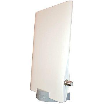 Funke DSC 550 white LTE (A16ch)