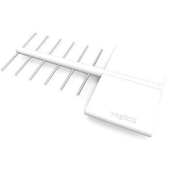 Funke YAGINX 790 LTE (A16c)