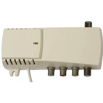 Maximum MT47 VHF/UHF (O01f)
