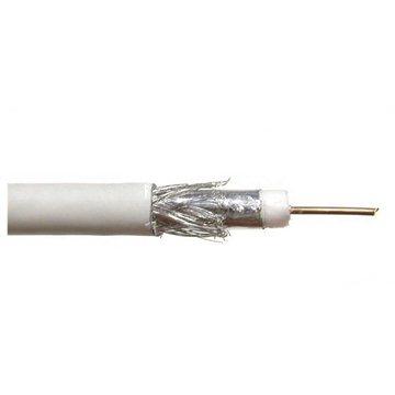 Koaxiální kabel Digi 90 CU, 250m (Digi 90 CU-250R)
