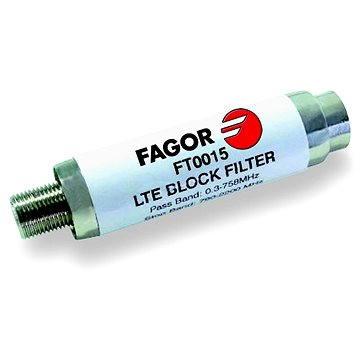 FAGOR LBF 774 filtr LTE 0-774MHz