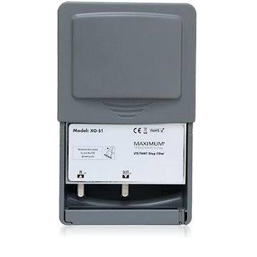 Maximum LTE filtr XO-S1 (B60g)