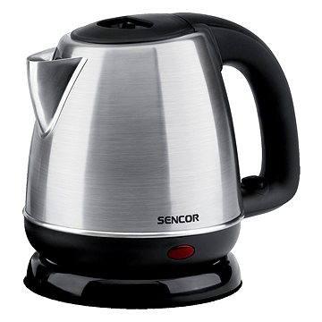 Sencor SWK 1031SS (SWK1031SS)