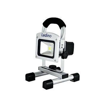 Ledino MS1LED-FLAH1002D