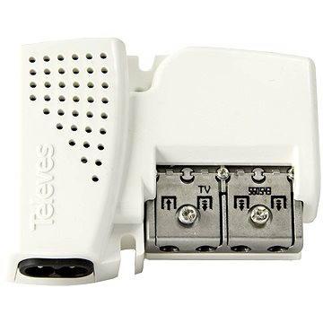 Televés domovní zesilovač Picocom 560541 LTE (B19c1)