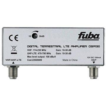 Fuba OSA 130 LTE (B18f)