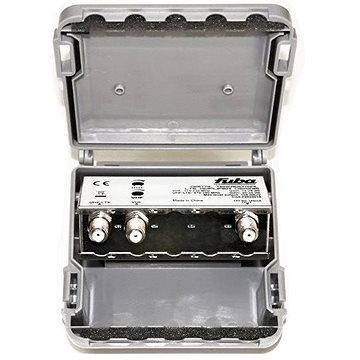 Fuba OSA 235 LTE (B18h)