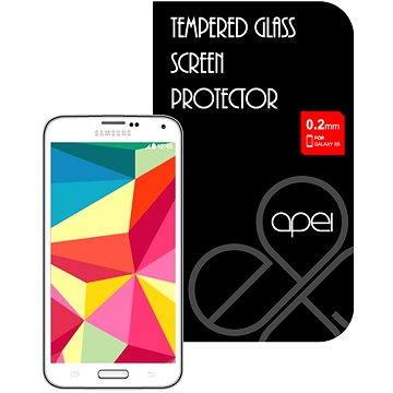 Apei Glass Protector pro Samsung S5