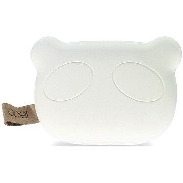 Apei Panda 5200mAh bílý (14111)