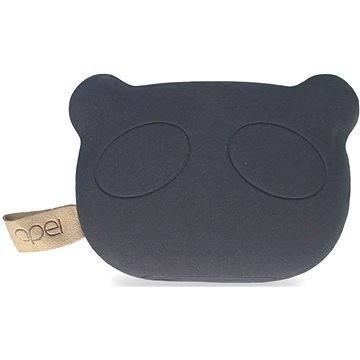 Apei Panda 5200mAh černý (14112)