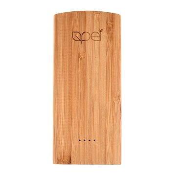 Apei Eco Bamboo 10000mAh (14127)