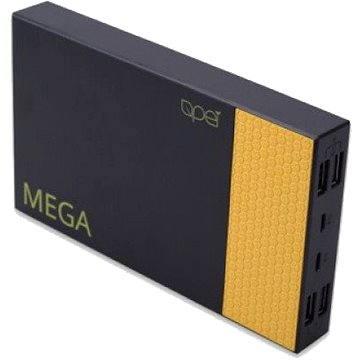 Apei Budget Mega 20000 mAh (14136)
