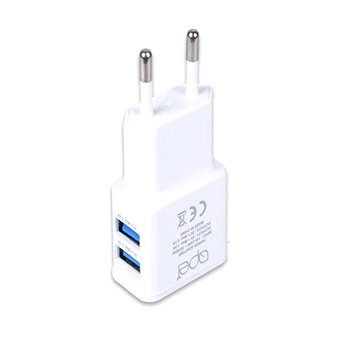 Apei Fast Charge USB-C (15023)