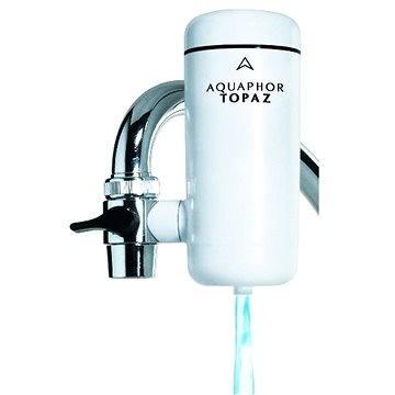 Aquaphor Topaz (A006)