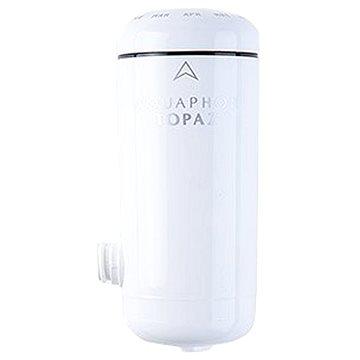 Aquaphor Topaz - výměnný filtrační modul (A010)