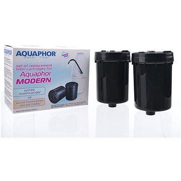 Aquaphor B200 (A011)