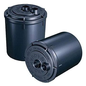 Aquaphor B200-H (změkčovací) (A012)