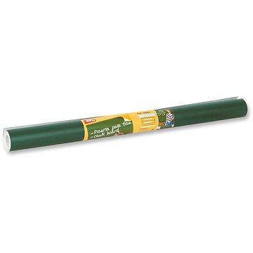 APLI samolepící zelená (10962)