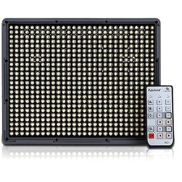 Aputure Amaran AL-HR672S