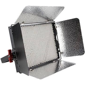 Aputure Light Storm LS 1C (LS 1C V-mount)