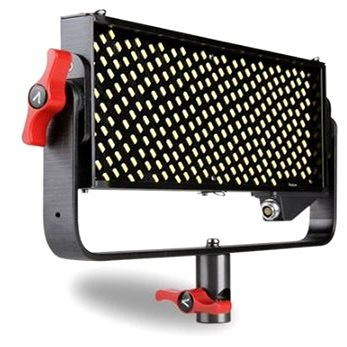 Aputure Light Storm LS 1/2w (LS 1/2w V-mount)
