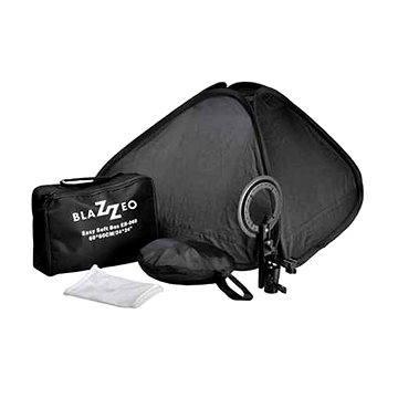 Aputure Blazzeo SL6060 softbox