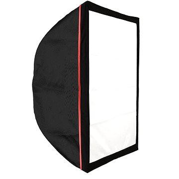 Aputure Blazzeo SB6060 softbox (AP-D7G)