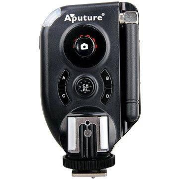 Aputure Trigmaster Plus II (2,4GHz) (TXII-2,4G)