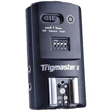 Aputure TrigMaster II (2,4GHz) MXIIrcr-C