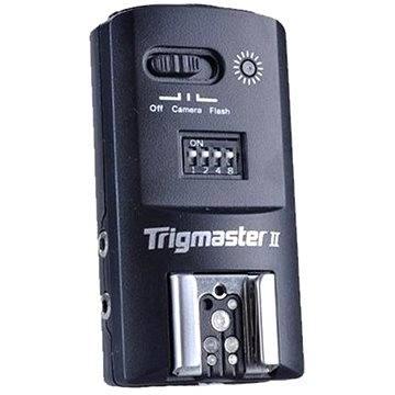 Aputure TrigMaster II (2,4GHz) MXIIrcr-S (MXIIRCR-P)