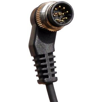 Aputure TrigMaster MX1N (K-MX1N)