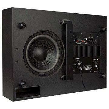Artsound FL-A80 černý (FL-A80 - černý)