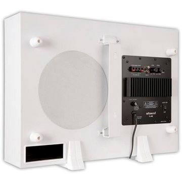 Artsound FL-A80 bílý (FL-A80 - bílý)