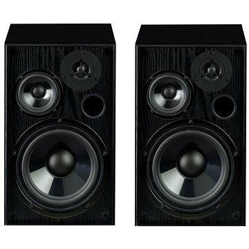 AQ Tango 85 - černá (Tango85-č)