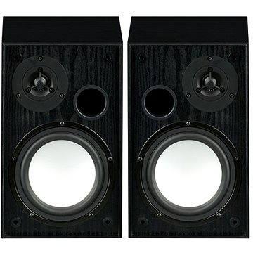 AQ Tango 83 - černá (Tango83-č)