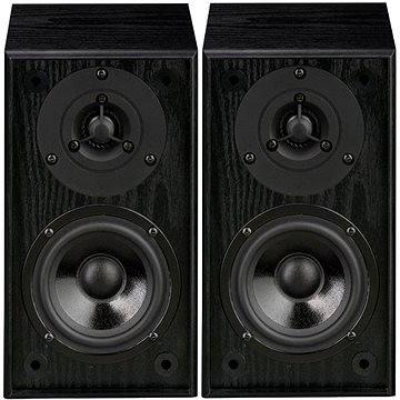 AQ Tango 82 - černá (Tango82-č)