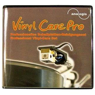 Analogis Vinyl Care Pro (VCPro)