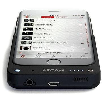 Arcam MusicBOOST (5060133602460)