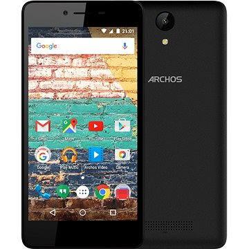 ARCHOS Neon (ARC50ENEON)
