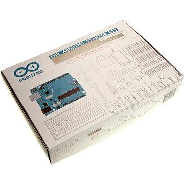 Arduino Starter Kit (K000007)