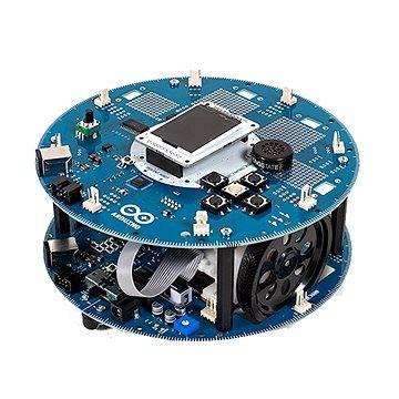 Arduino Robot [EU Plug]