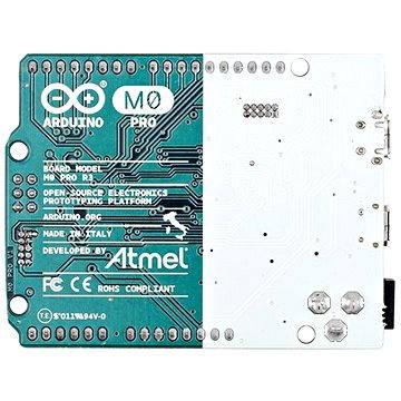 Arduino M0 Pro (Zero) (A000111)