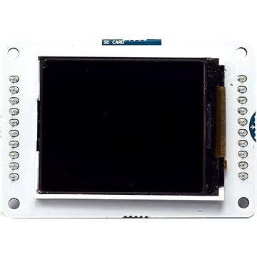 Arduino TFT LCD Screen A000096