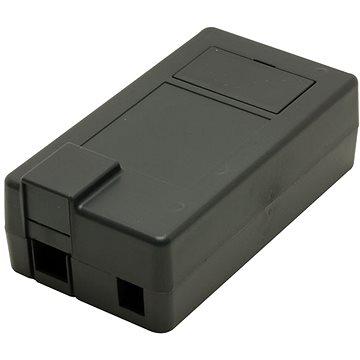 Arduino Box A000009