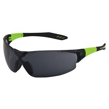 Ardon Brýle M4100 (E4048)