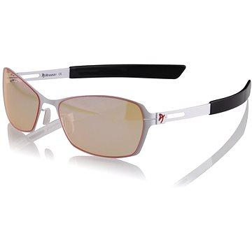 Arozzi Visione VX-500 White (VX500-1)