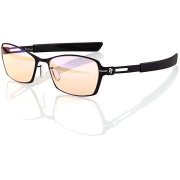 Arozzi Visione VX-500 Black (VX500-2)