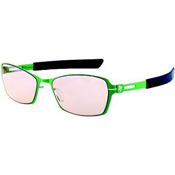 Arozzi Visione VX-500 Green (VX500-3)