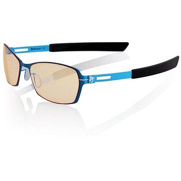 Arozzi Visione VX-500 Blue (VX500-4)